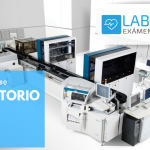 Laboratorio Clinico LabySalud